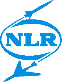 NLR's mission is to increase the sustainability, safety and efficiency of air transport. NLR is the Dutch knowledge enterprise for identifying, developing and applying advanced technological knowledge in the area of aerospace. Our activities are relevant to society, market-oriented and carried out on a non-profit basis. We thus strengthen the innovativeness, competitiveness and effectiveness of government and business.